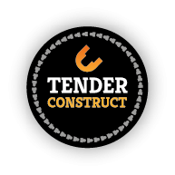 Tender Construct